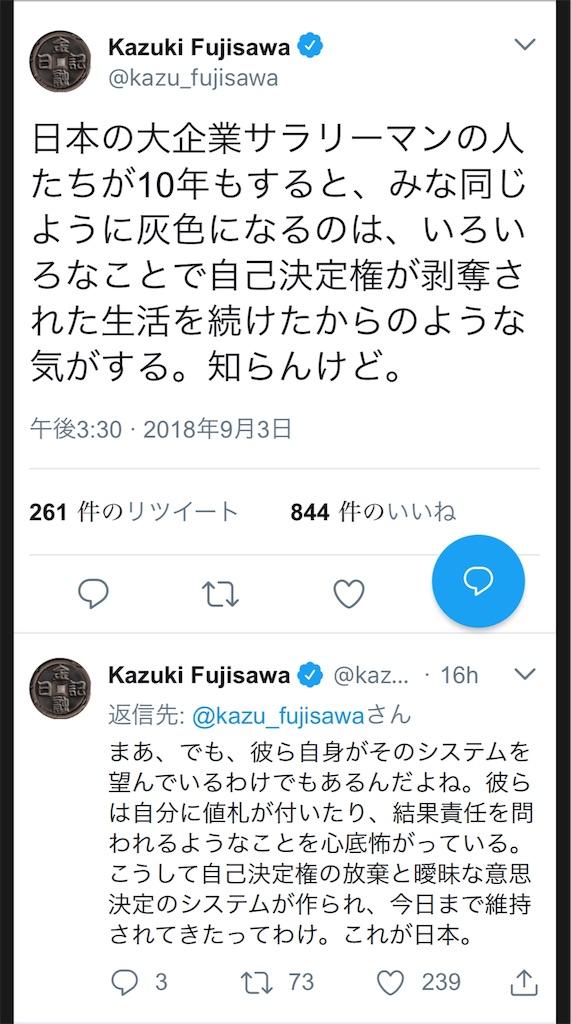 f:id:Mushiro_Hayashi:20180904140332j:image