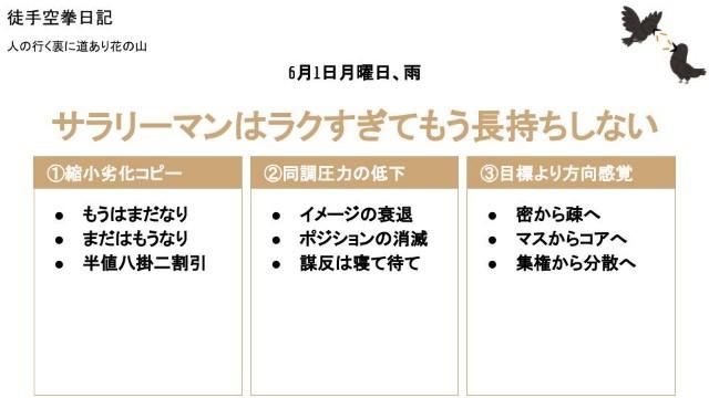 f:id:Mushiro_Hayashi:20200601221737j:image
