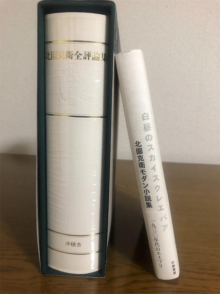 f:id:Mushizawa:20190328232705j:image