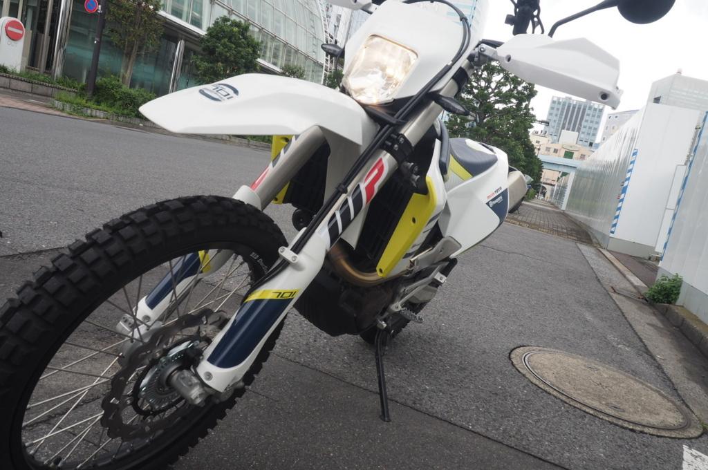 f:id:Mutsukichan:20170730171448j:plain