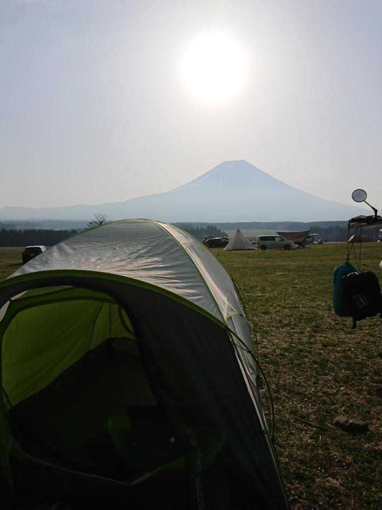f:id:Mutsukichan:20180401010231j:plain