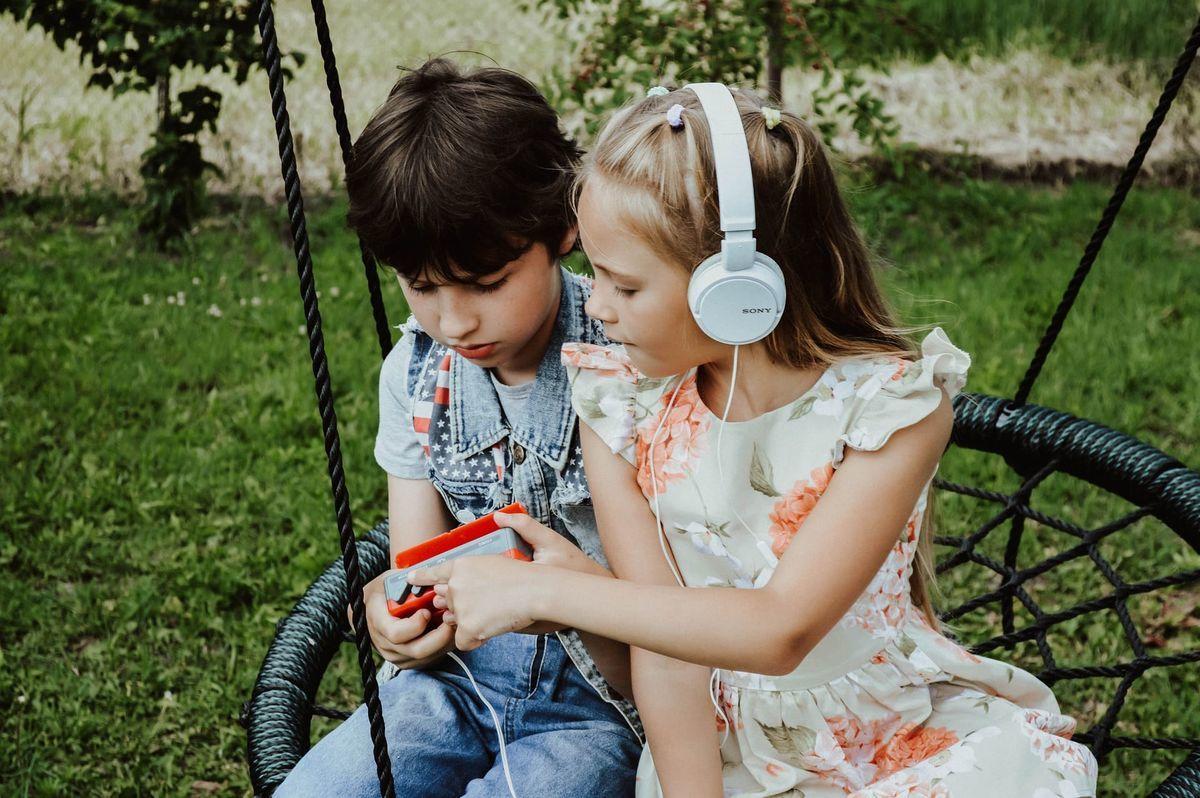 音楽と思い出