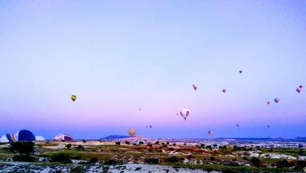 cappadocia_ balloontour3