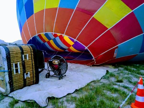 cappadocia_ balloontour4