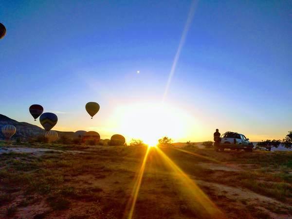 cappadocia_ balloontour6