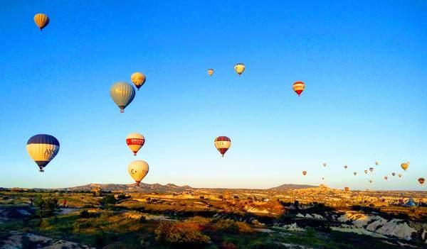 cappadocia_ balloontour5