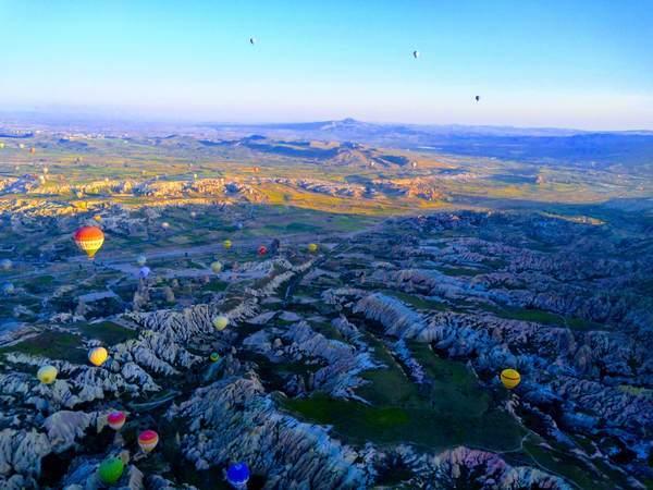 cappadocia_ balloontour7