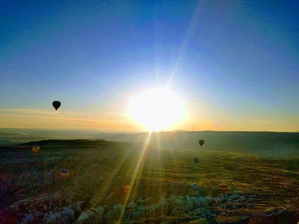 cappadocia_ balloontour9