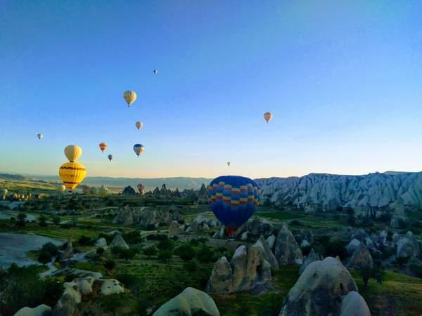 cappadocia_ balloontour8