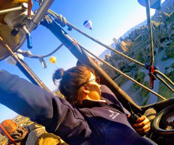 cappadocia_ balloontour11