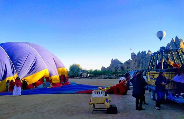 cappadocia_ balloontour10