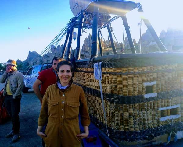 cappadocia_ balloontour12