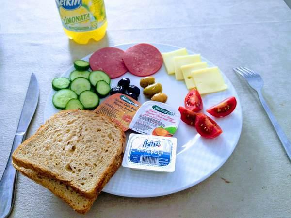 turkey_day4_breakfast