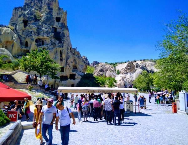 cappadocia_ bluetour2