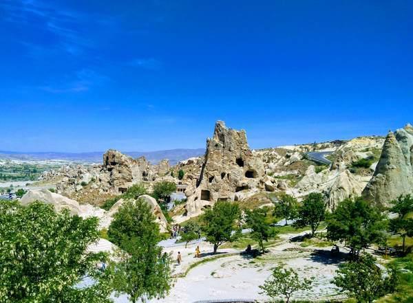cappadocia_ bluetour3