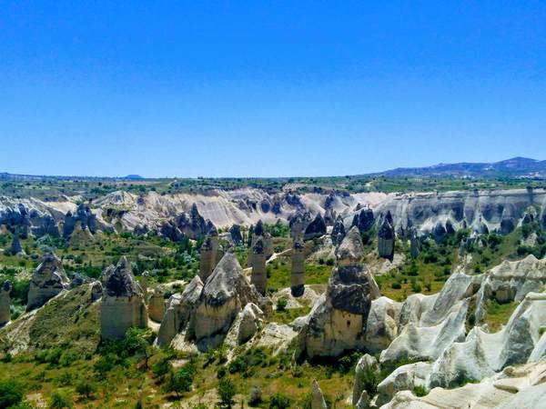 cappadocia_ bluetour9