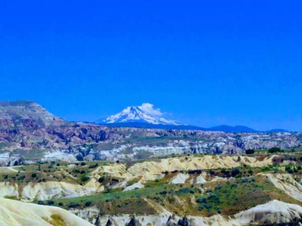 cappadocia_ bluetour10