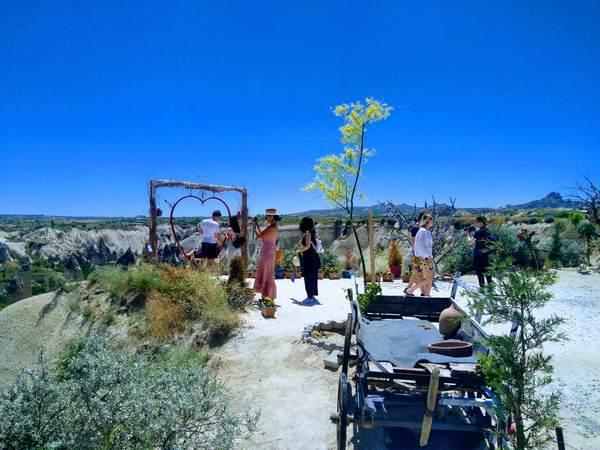 cappadocia_ bluetour11