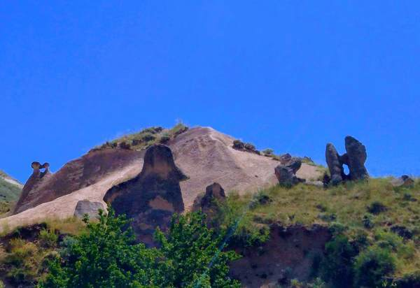cappadocia_ bluetour14