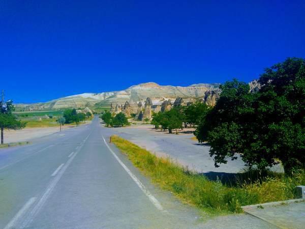 cappadocia_ bluetour12