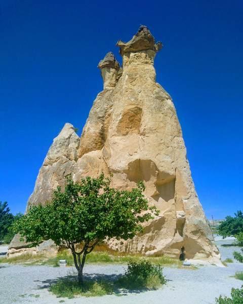 cappadocia_ bluetour16