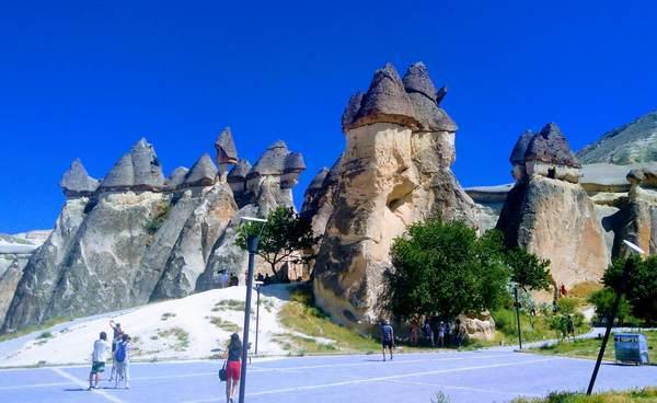 cappadocia_ bluetour15