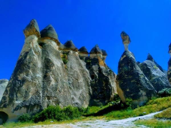 cappadocia_ bluetour17
