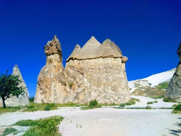 cappadocia_ bluetour13