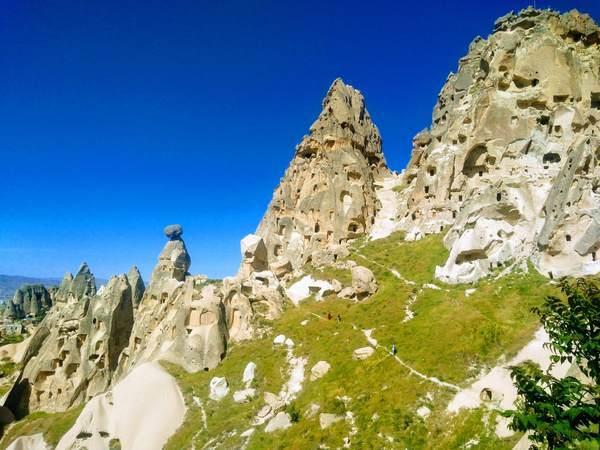 cappadocia_ bluetour18