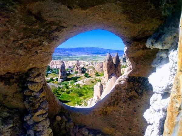 cappadocia_ bluetour19