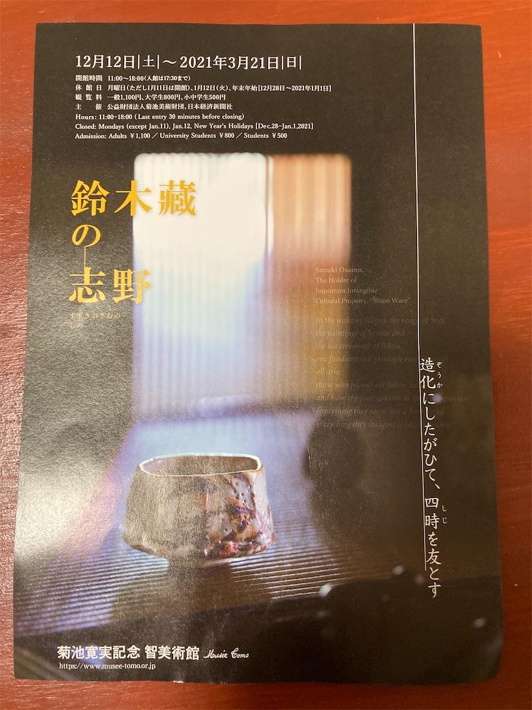 f:id:My-tea:20210225184221j:image
