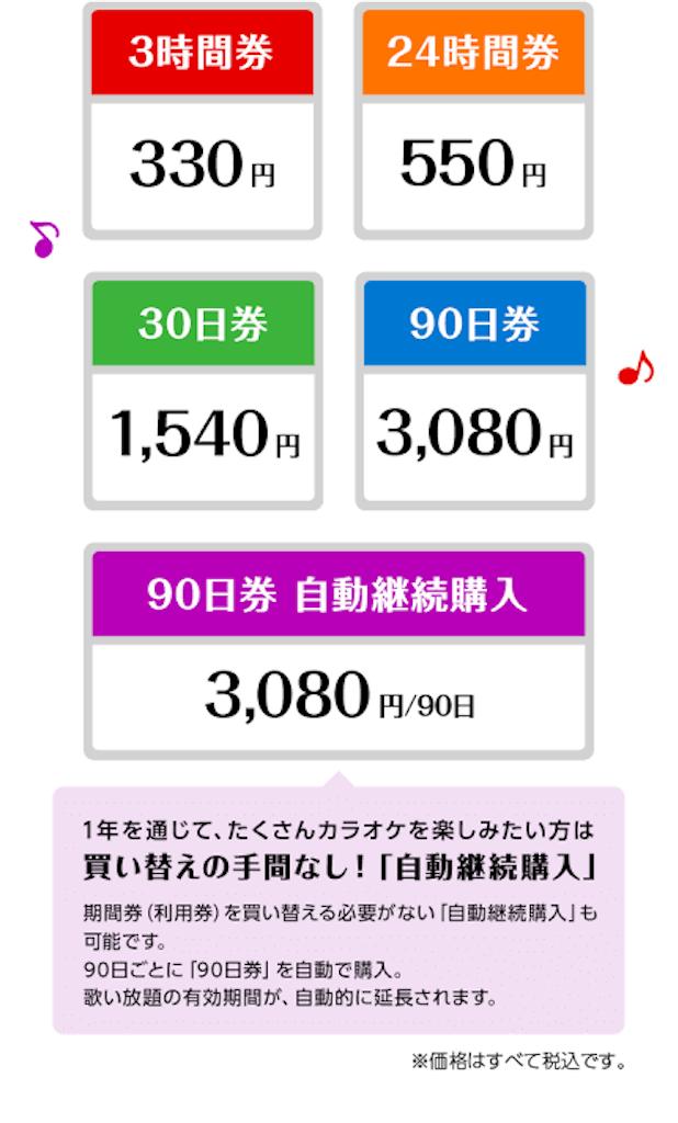 f:id:MyStory:20210807100345p:image