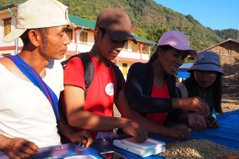 f:id:Myanmarcoffee:20200715123621j:plain