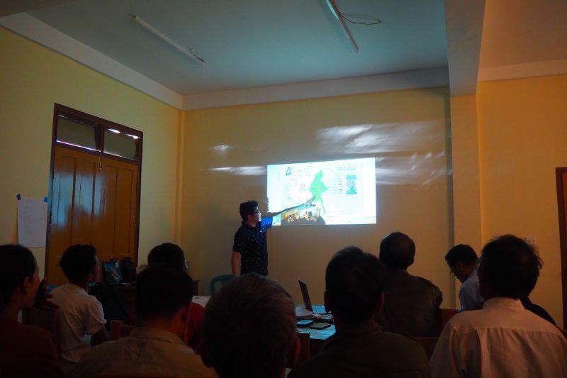 f:id:Myanmarcoffee:20200715123846j:plain