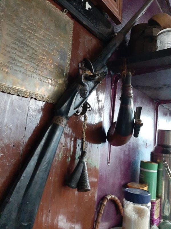 f:id:Myanmarcoffee:20200715124106j:plain