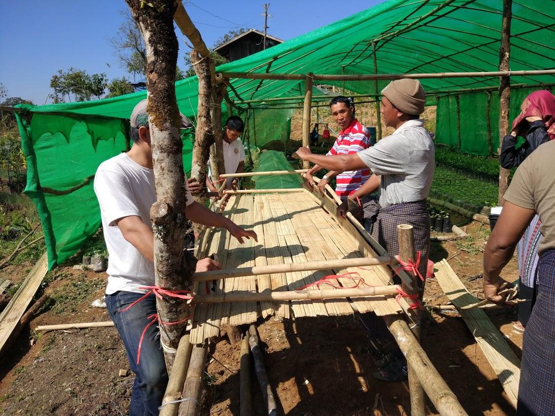 f:id:Myanmarcoffee:20200910115436j:plain