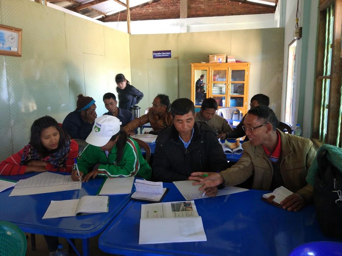 f:id:Myanmarcoffee:20200910123947j:plain
