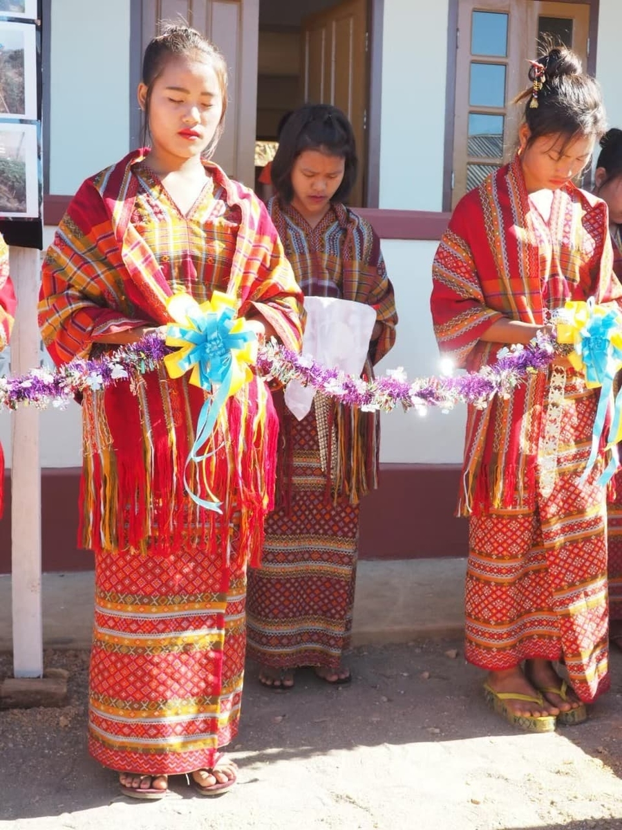 f:id:Myanmarcoffee:20200912171734j:plain