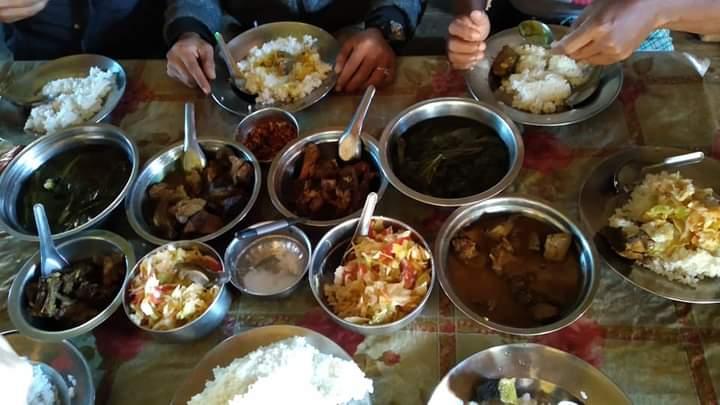 f:id:Myanmarcoffee:20201218094344j:plain