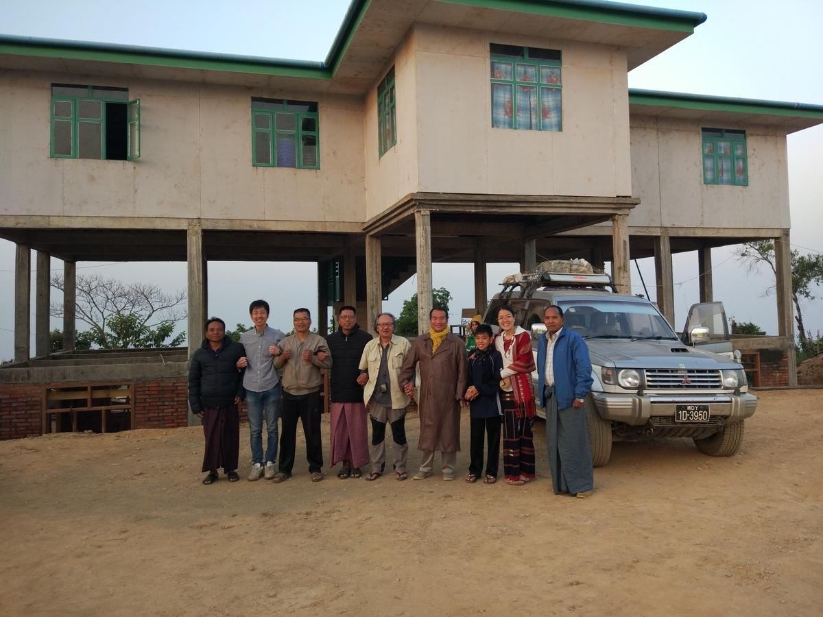 f:id:Myanmarcoffee:20201224101346j:plain