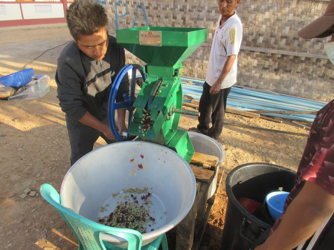 f:id:Myanmarcoffee:20210121170147j:plain