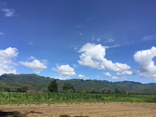 f:id:Myanmarshanlife:20160706002000p:plain