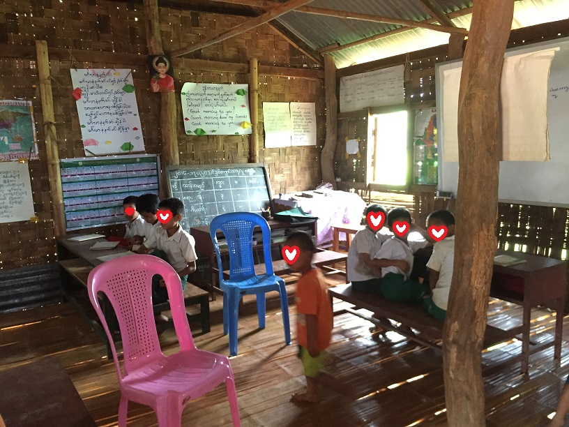 f:id:Myanmarshanlife:20160916185116j:plain