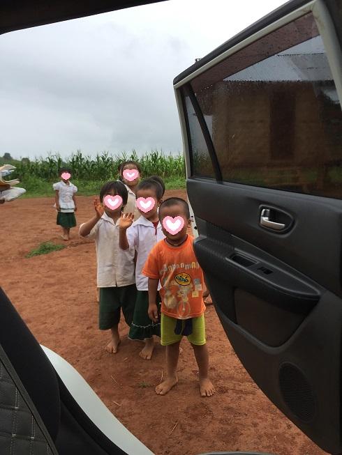 f:id:Myanmarshanlife:20160916185829j:plain