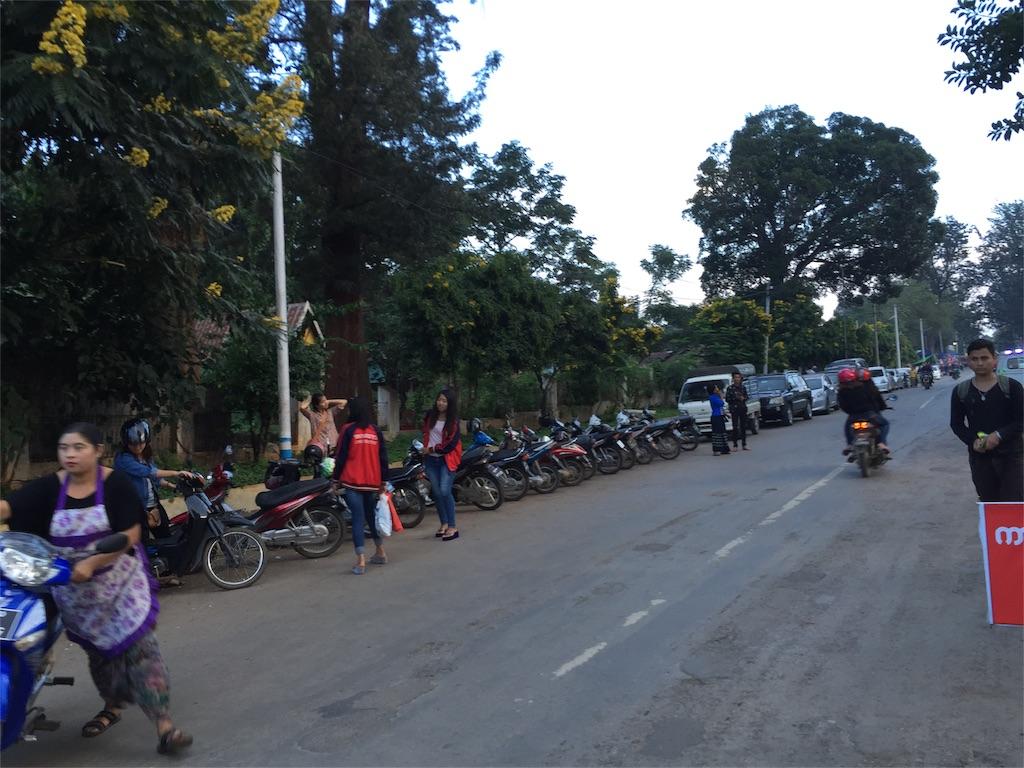 f:id:Myanmarshanlife:20160928021056j:image