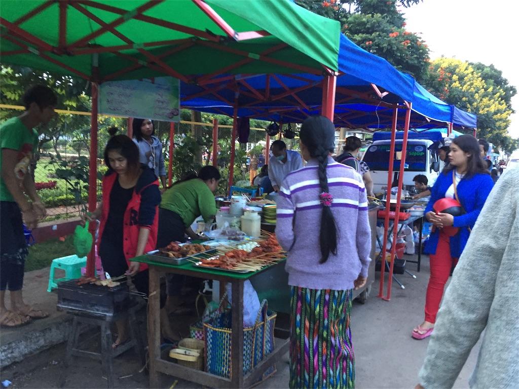f:id:Myanmarshanlife:20160928021304j:image