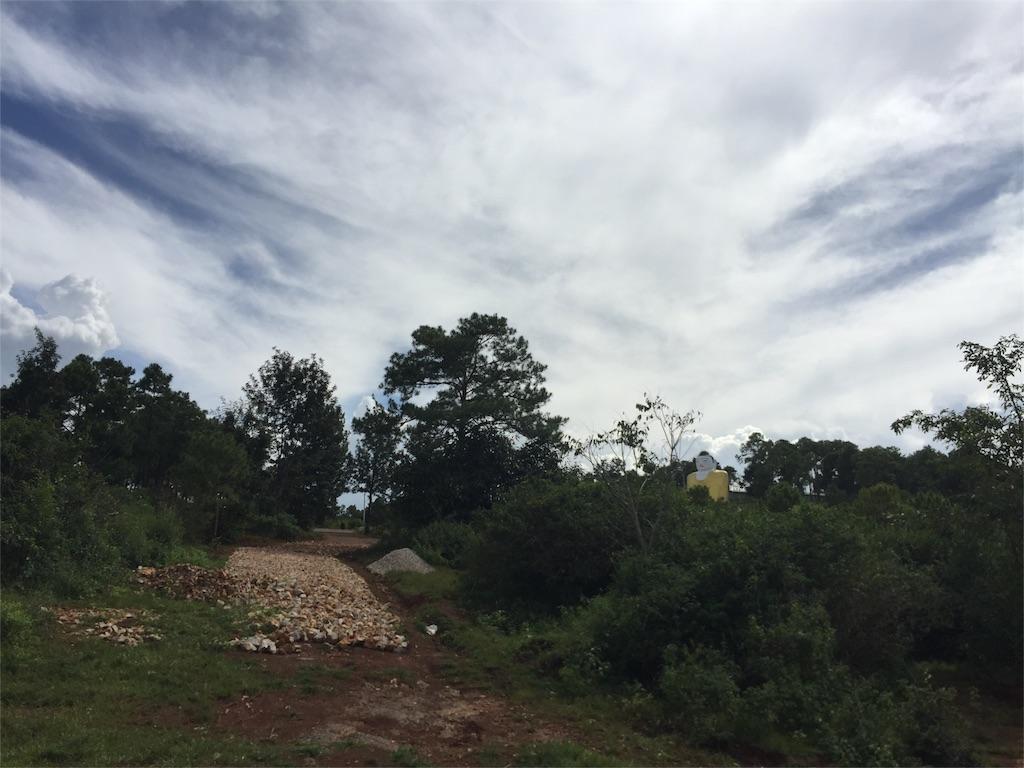 f:id:Myanmarshanlife:20161003232426j:image