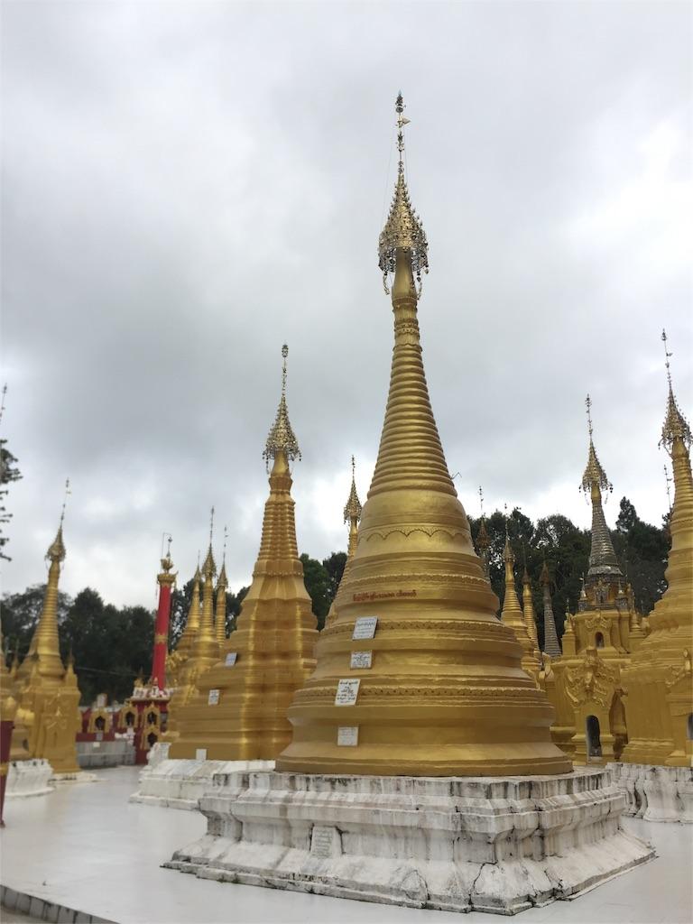 f:id:Myanmarshanlife:20161007214828j:image