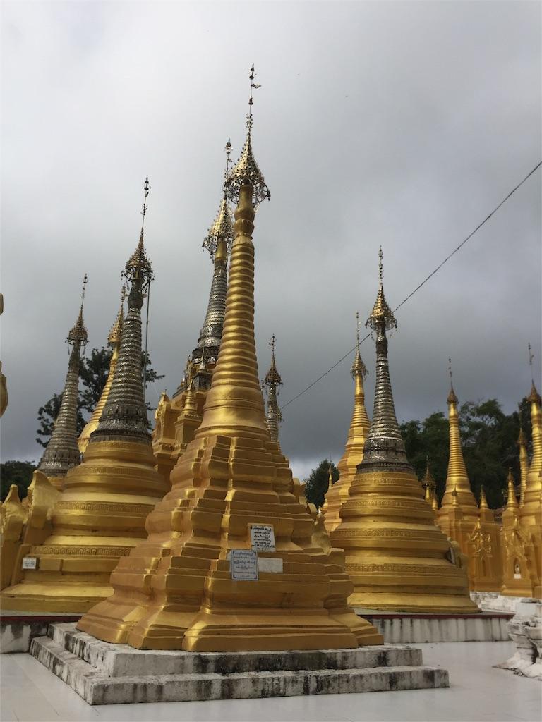 f:id:Myanmarshanlife:20161007220857j:image