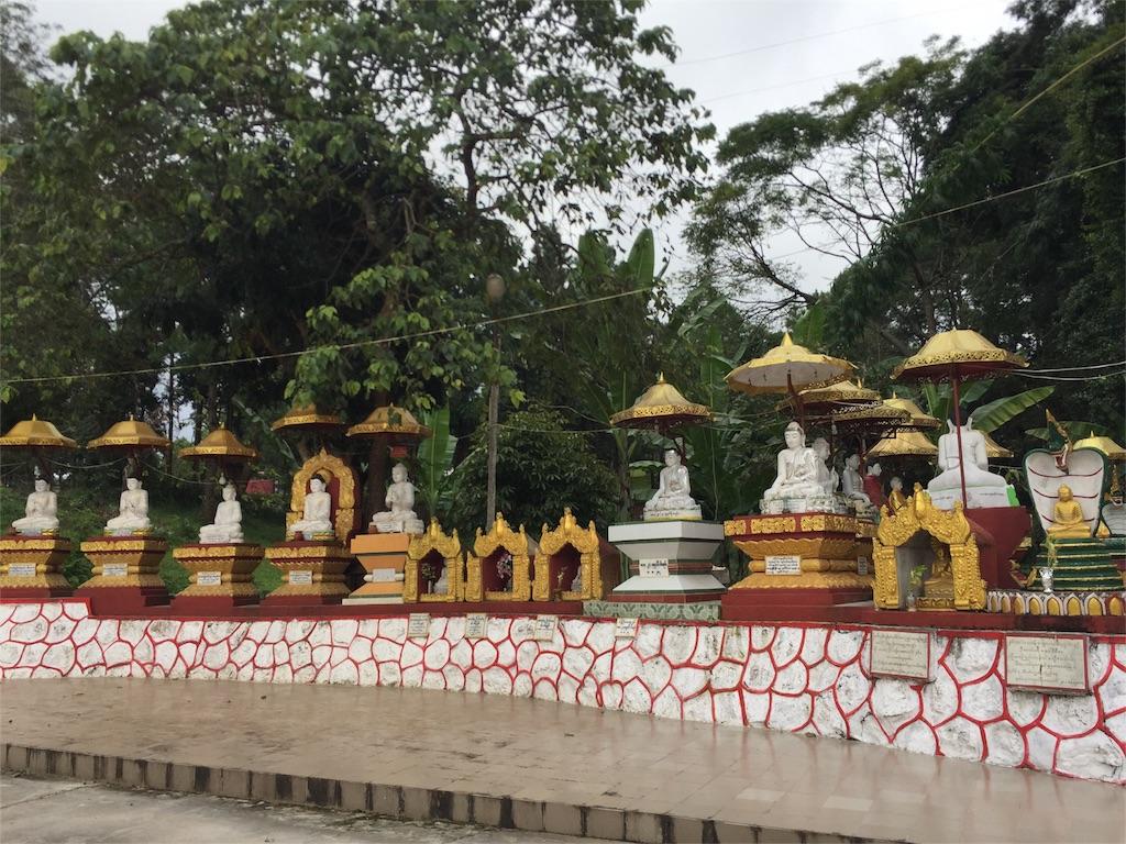 f:id:Myanmarshanlife:20161007220937j:image